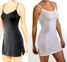 Cinco prendas ntimas que deber an volver revista factum - Combinaciones ropa interior femenina ...
