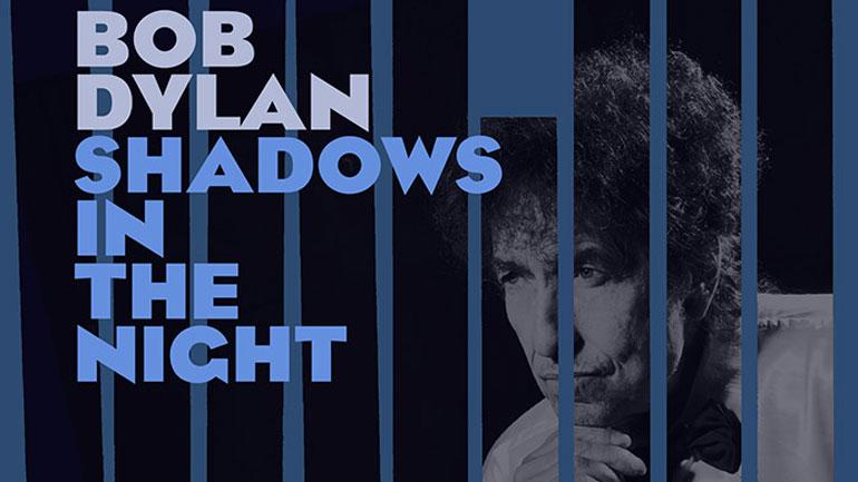 Dylan-nuevo disco