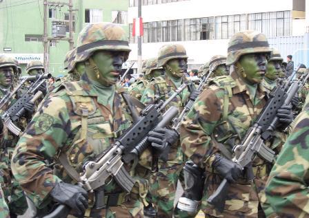 fuerzas-armadas1