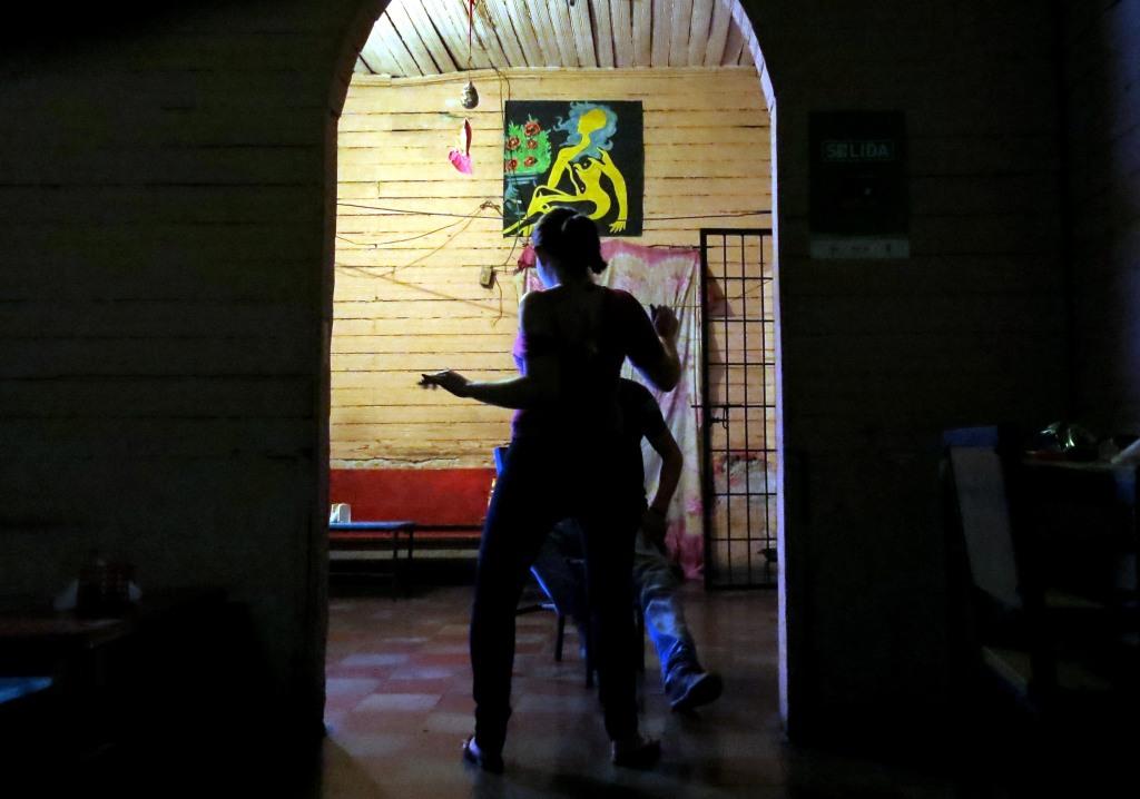 prostitutas en san roque putas en castellano
