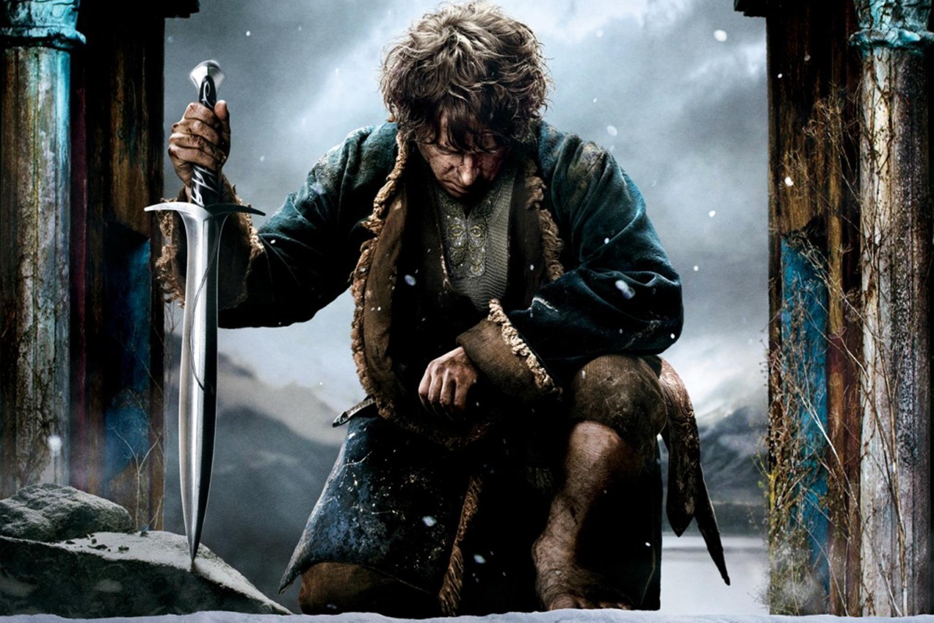 El hobbit: la desolación del público