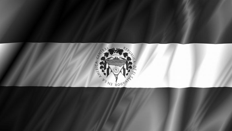 Frank Underwood vrs la política salvadoreña