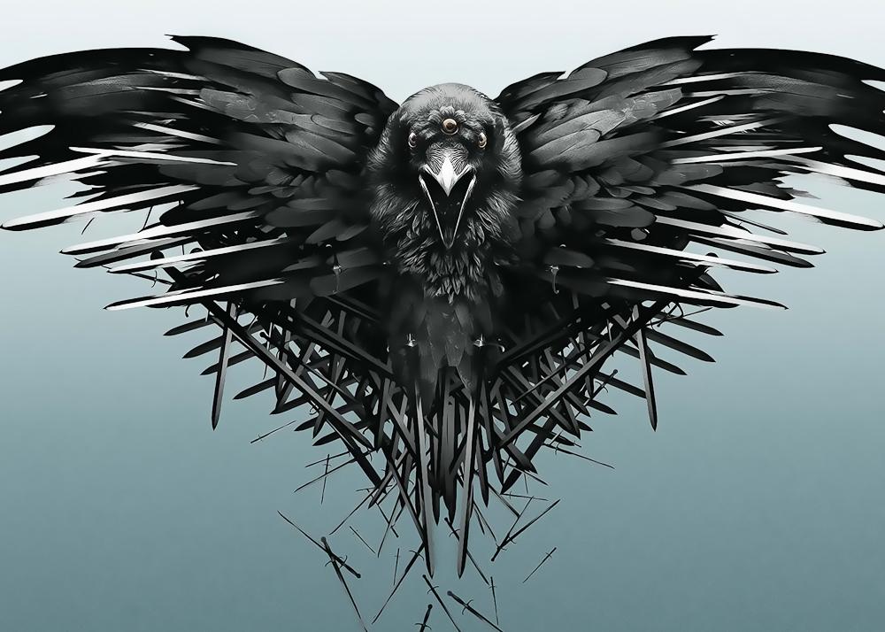 Especial de Game of Thrones