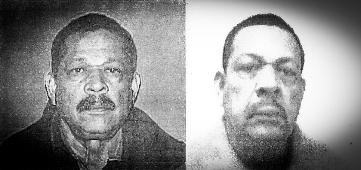EUA aprueba solicitud para extraditar a Montano