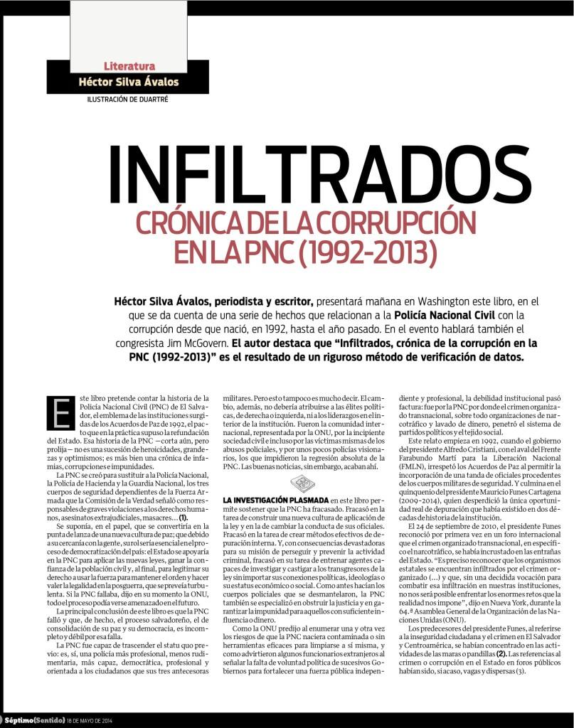 INF7S1F - copia - copia (2) - copia