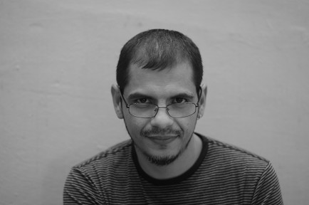 Rodrigo Baires