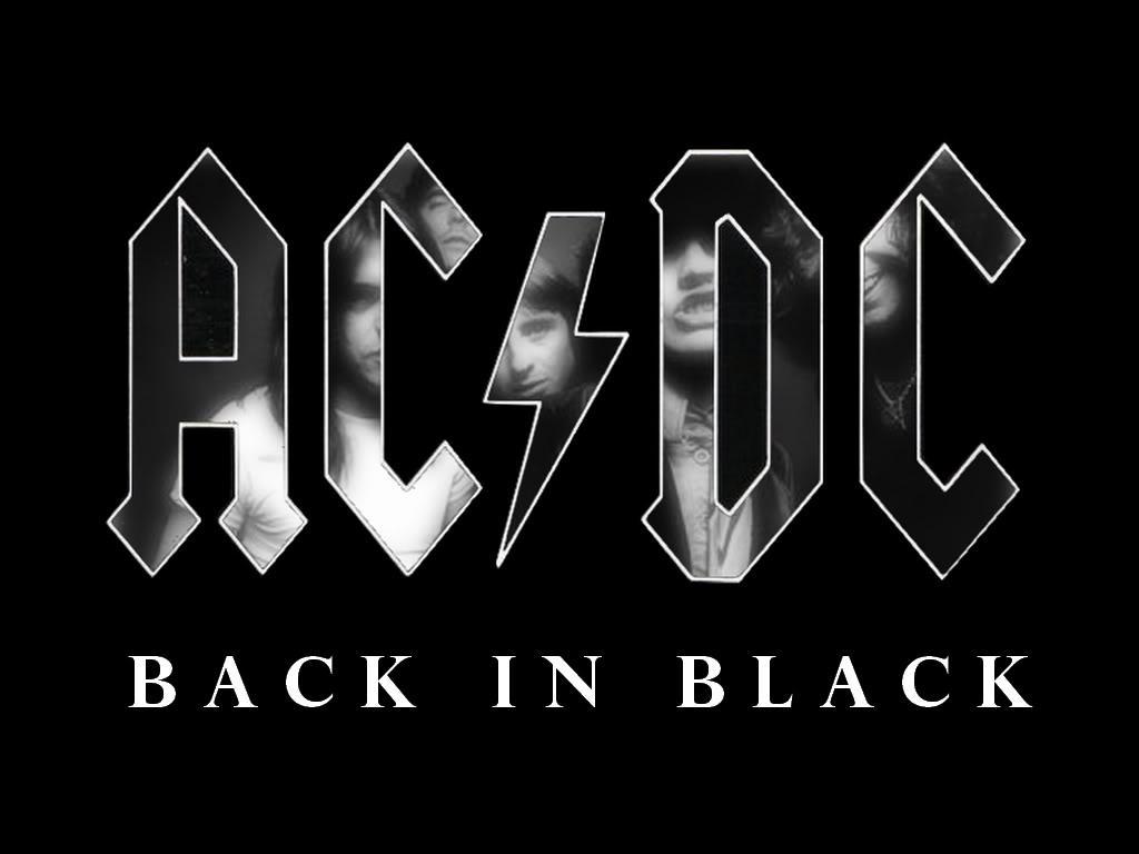 AC/DC: a 35 años de la vuelta al black