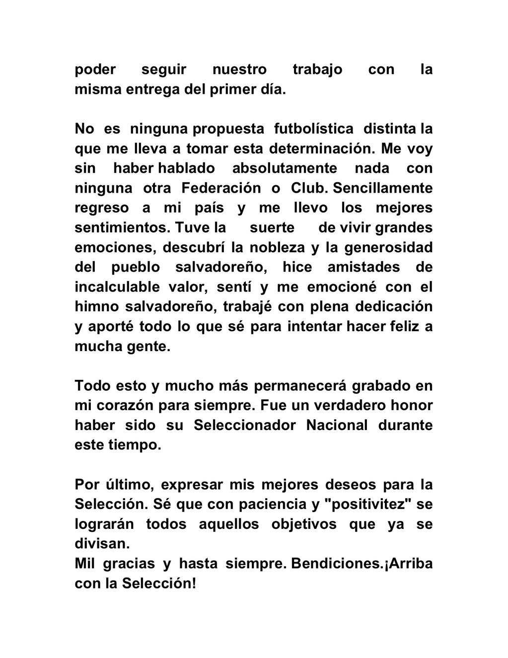 Albert Roca despedida 4