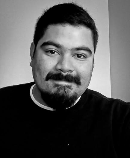 Ricardo Valencia columna