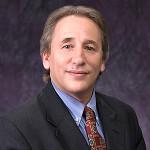 Eric Hershberg, director del Centro de Estudios Latinos y Latinoamericanos de American University, Washington, DC.