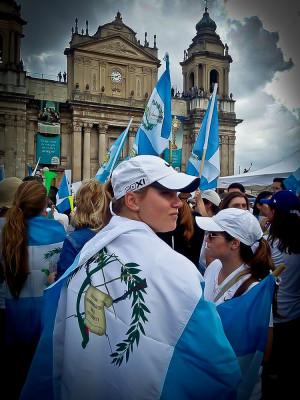 marcha guatemala-4