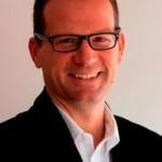 Steven Dudley, periodista estadounidense, co-director de InsightCrime.org