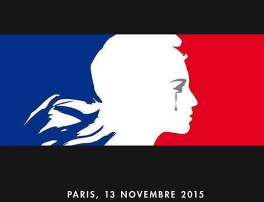 Voces desde Francia