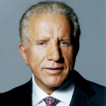 Behgjet Pacolli, ex funcionario kosovar relacionado con Enrique Rais.