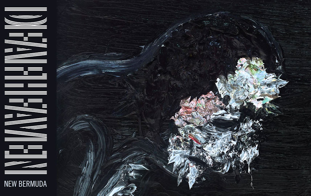 """New Bermuda"", de Deafheaven… O «la vida después del black metal»"