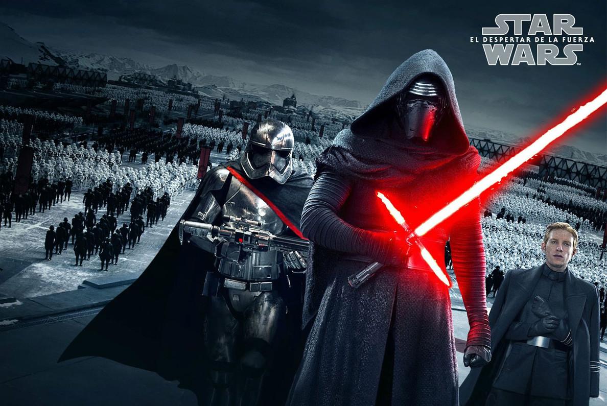 La influencia cultural de Star Wars