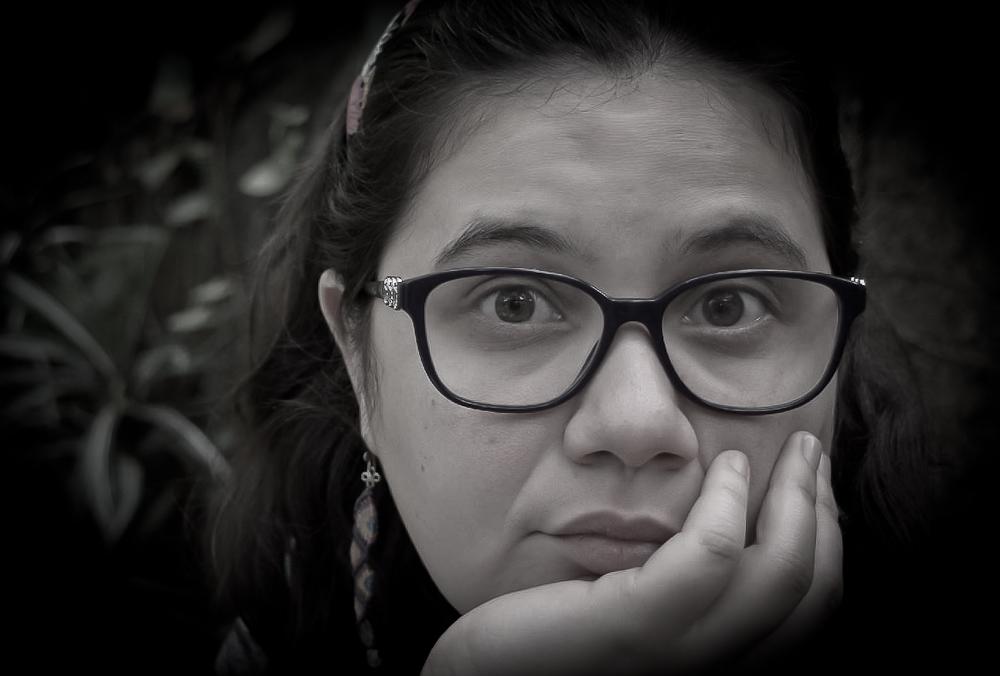 Ana Escoto columna