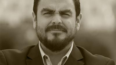 La irresponsabilidad de Jaime Martínez y del gobierno del FMLN