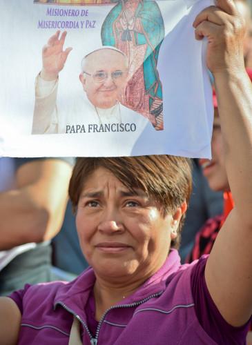 Papa Sábado 11