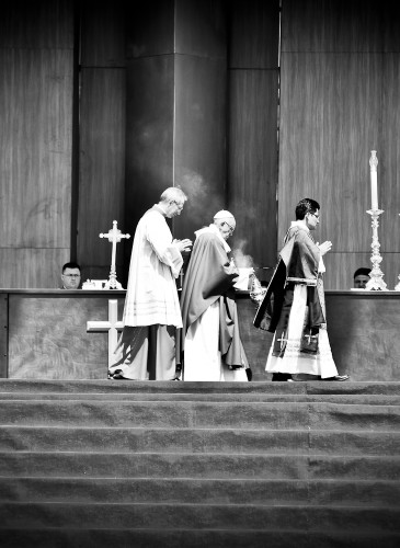 Papa en Ecatepec-12