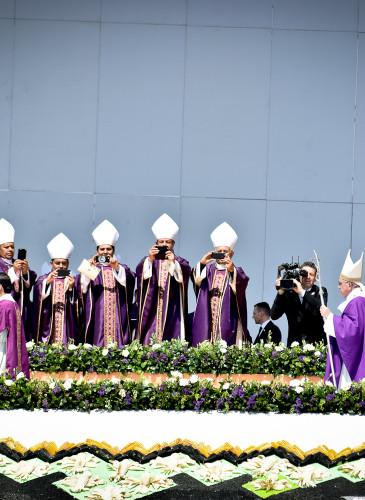 Papa en Ecatepec-15