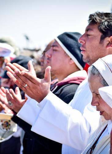 Papa en Ecatepec-16