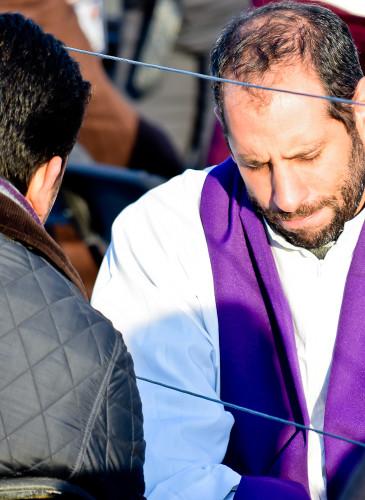 Papa en Ecatepec-4