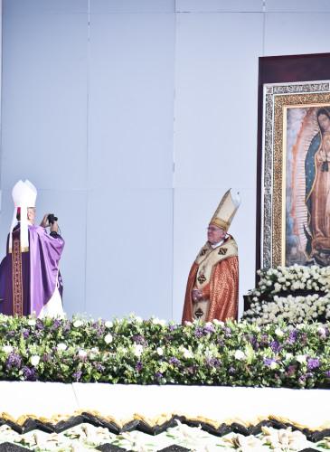 Papa en Ecatepec-7