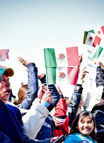 Papa en Ecatepec-8