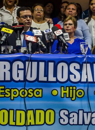 El Salvador Asesinato Jesuitas