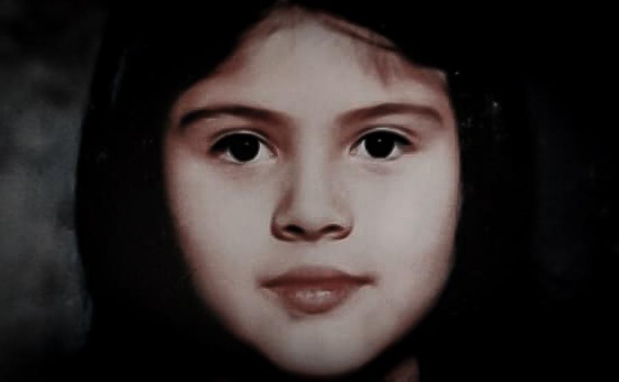 El asesinato impune de Katya Natalia Miranda Jiménez