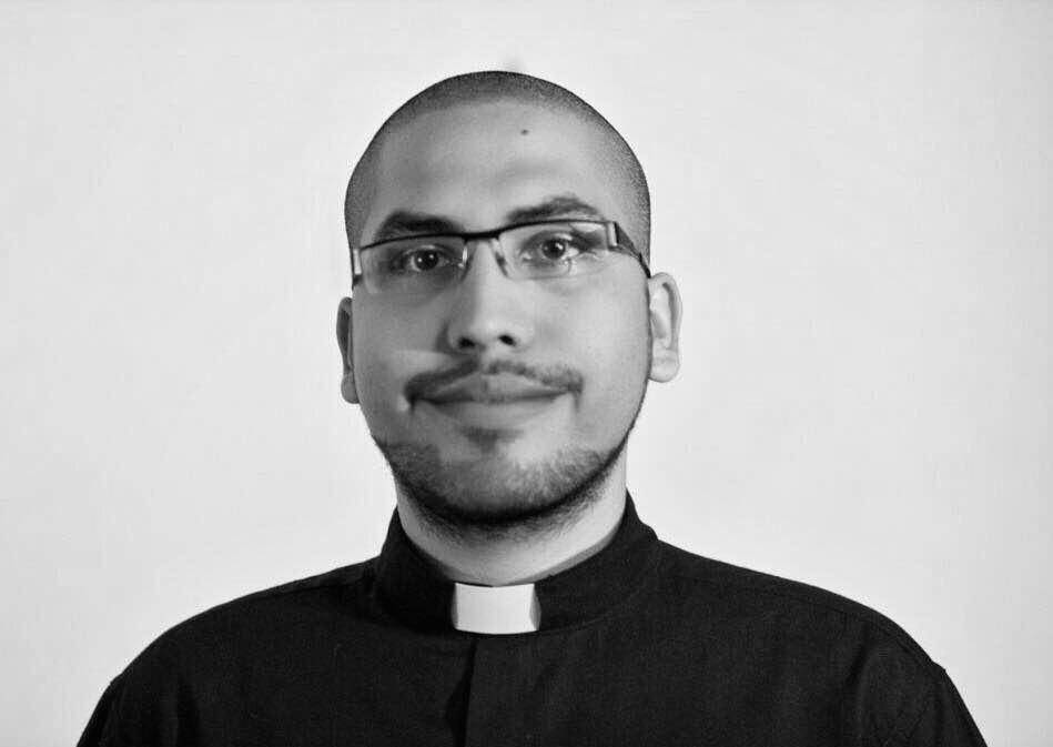 Carta pastoral: esperanza y unidad