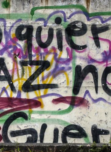 FACTUM_Grafittis_004