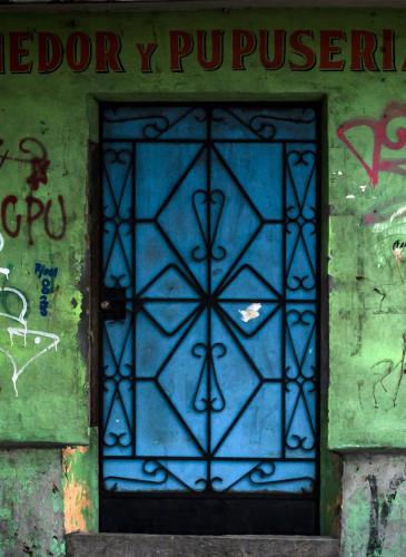 FACTUM_Grafittis_015