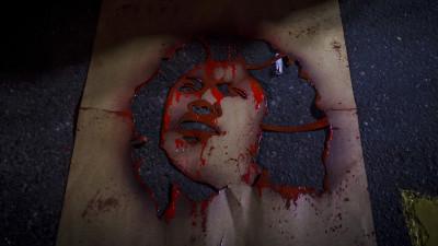 Las mil vidas de Berta Cáceres