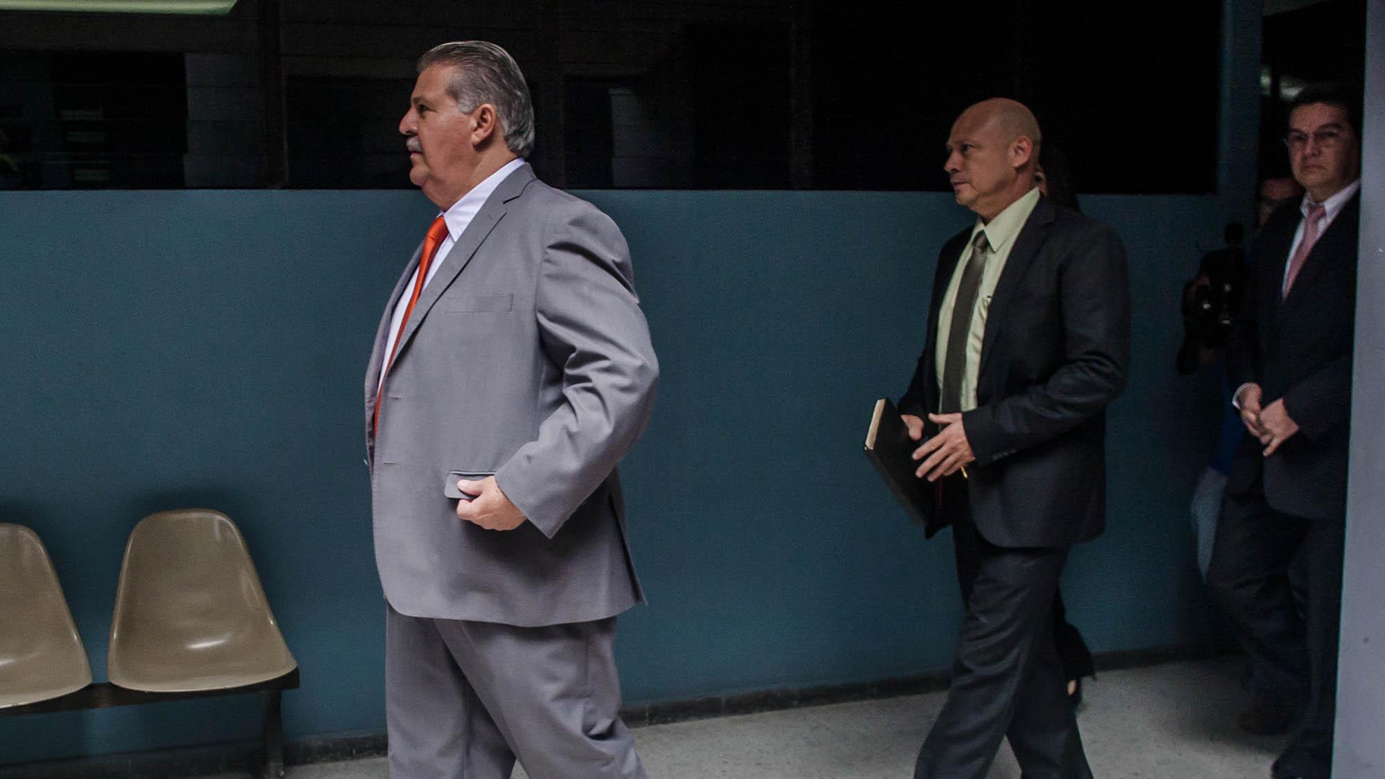 Condado de Florida cierra caso contra Enrique Rais y DEA continúa investigación