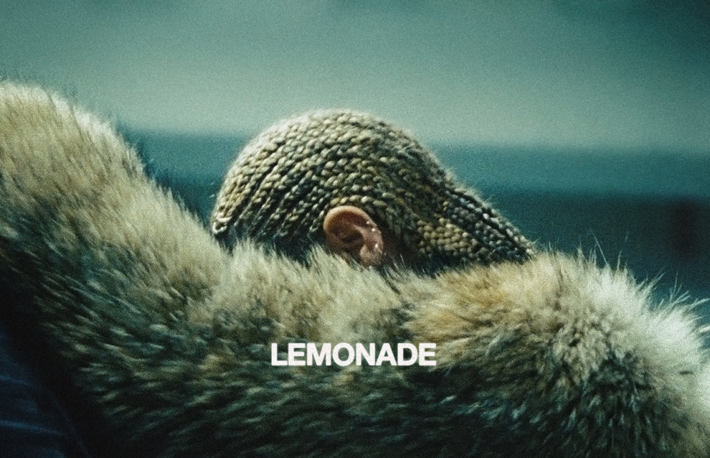 "Reseña: ""Lemonade"" – Beyoncé"