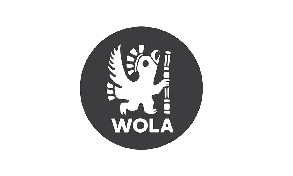 WOLA: «La demanda judicial [de Rais contra Silva Ávalos] tiene un efecto negativo sobre el periodismo investigativo»