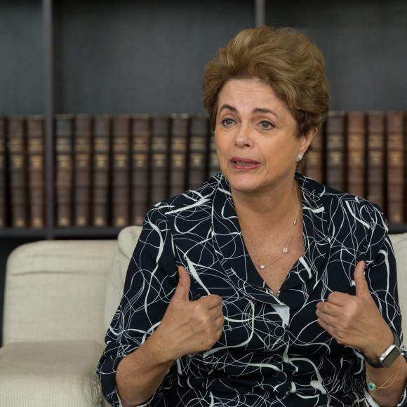 Dilma 4_JoséCícerodaSilva–AgênciaPública
