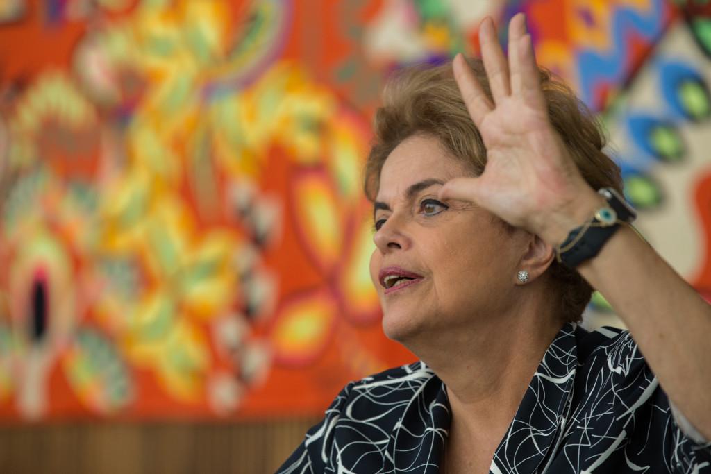 Dilma 5_JoséCícerodaSilva–AgênciaPública