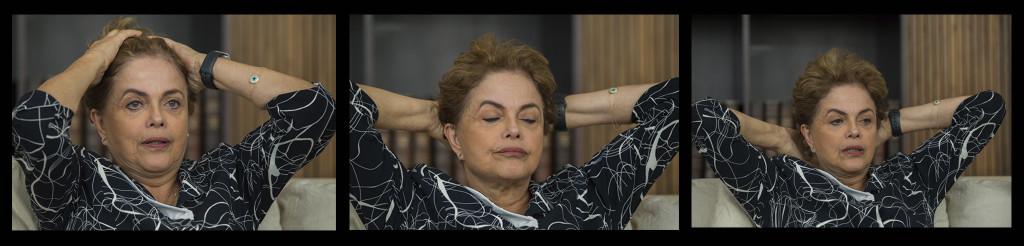 montagem_JoséCícerodaSilva–AgênciaPública