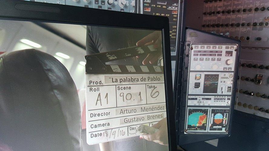 Pablo9