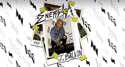 Fondo-2-Energia-Banner-Web-Balvin