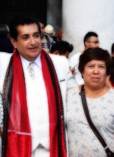 Juanga