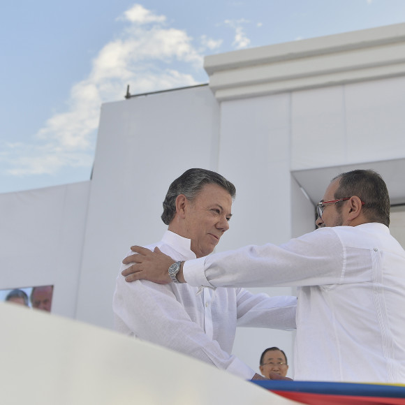 pazencolombia-efrain-herrera