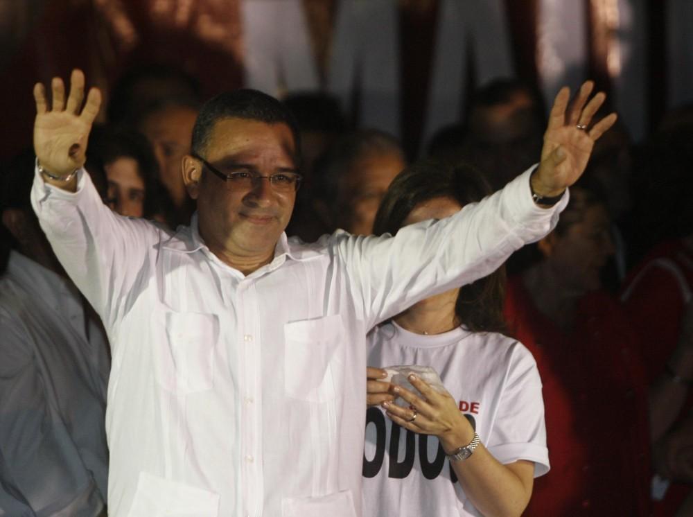 Bukele necesita el sí de Ortega para cumplir su promesa sobre Funes