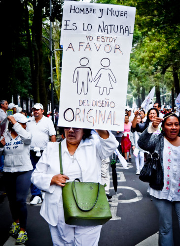 marchas_df_11