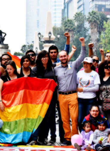 marchas_df_12