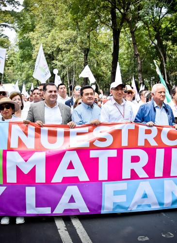 marchas_df_22