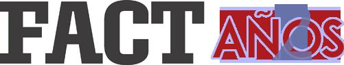 Revista Factum - Revista El Salvador